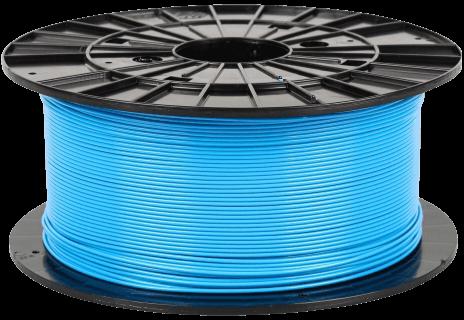 Filament Plasty Mladeč - Modrá - PLA