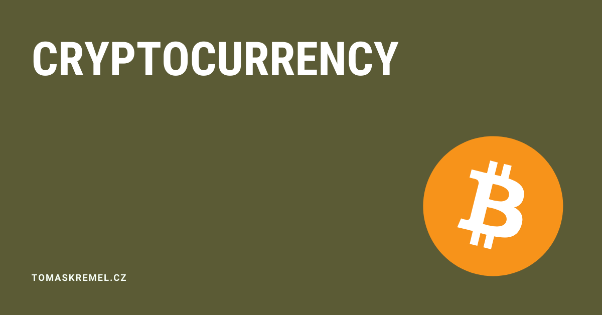 Cryptocurrency thumbnail image